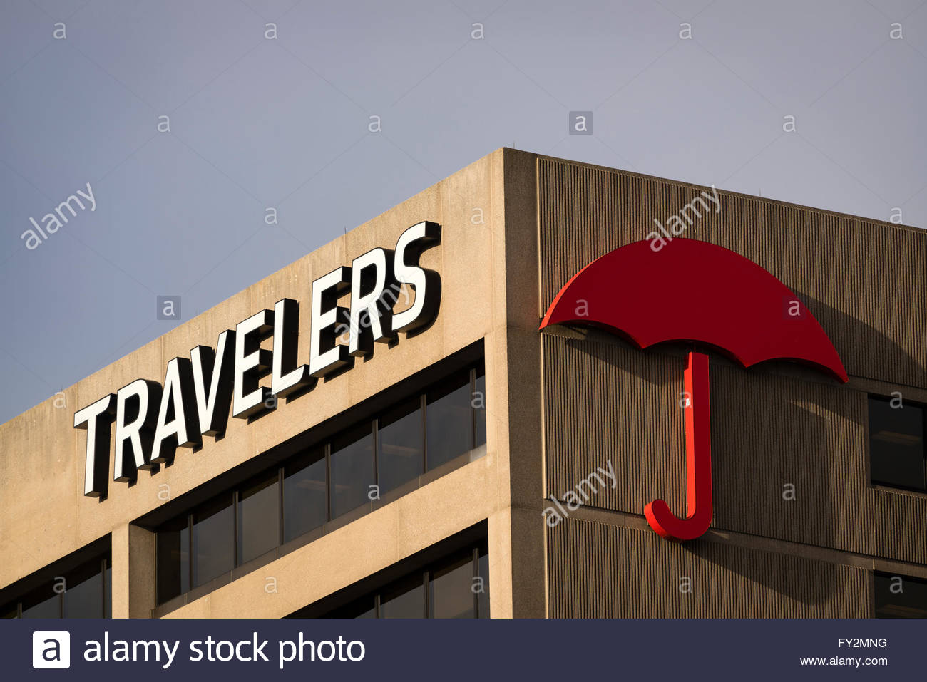 Travelers Health Insurance Car Insurance Cover Hurricane