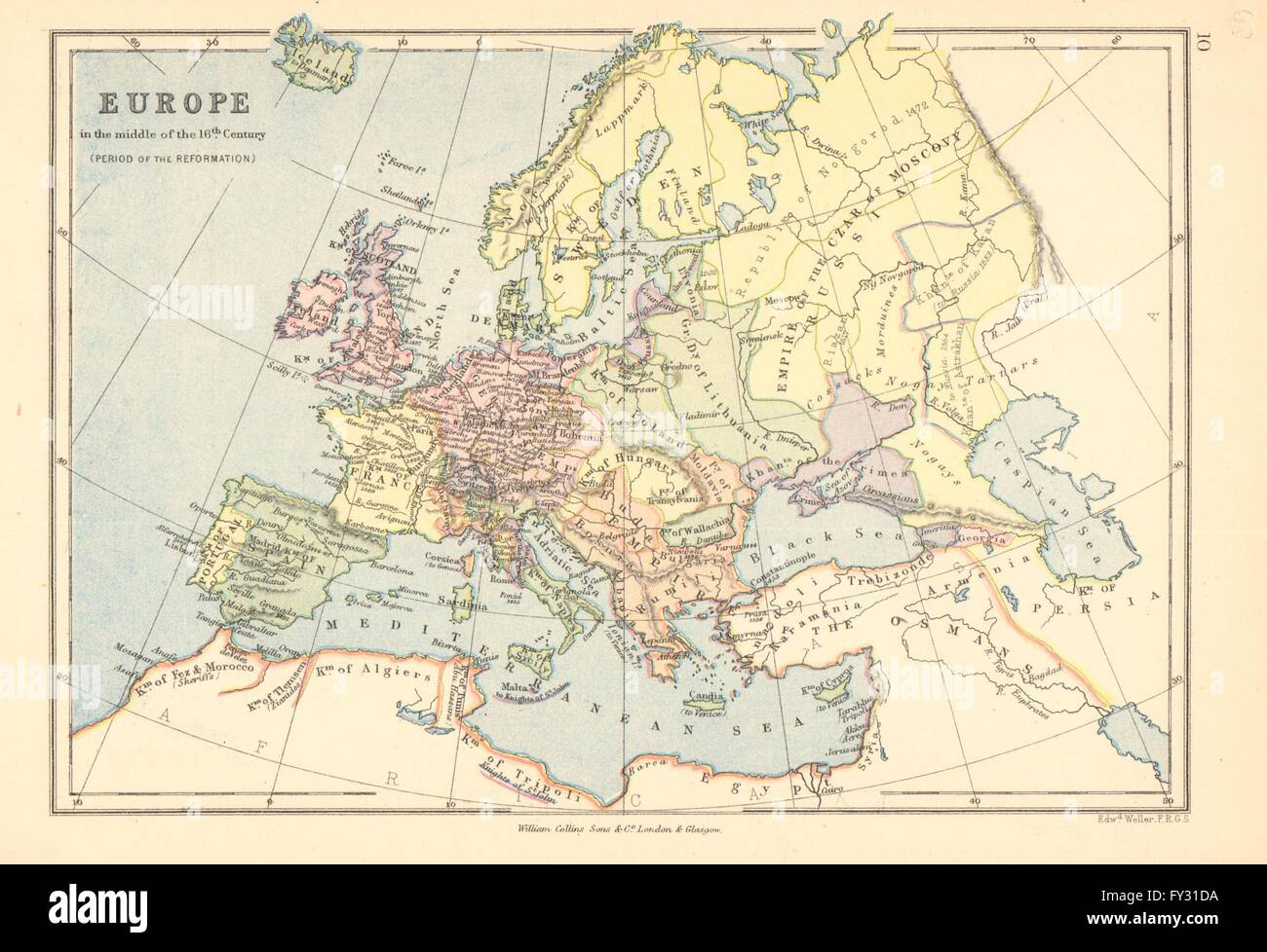 social conditions in 16th century europe 19th century europe europe tried to return to the political/social divisions of the pre-napoleonic europe napoleon's legacy freemanpedia ap world history.