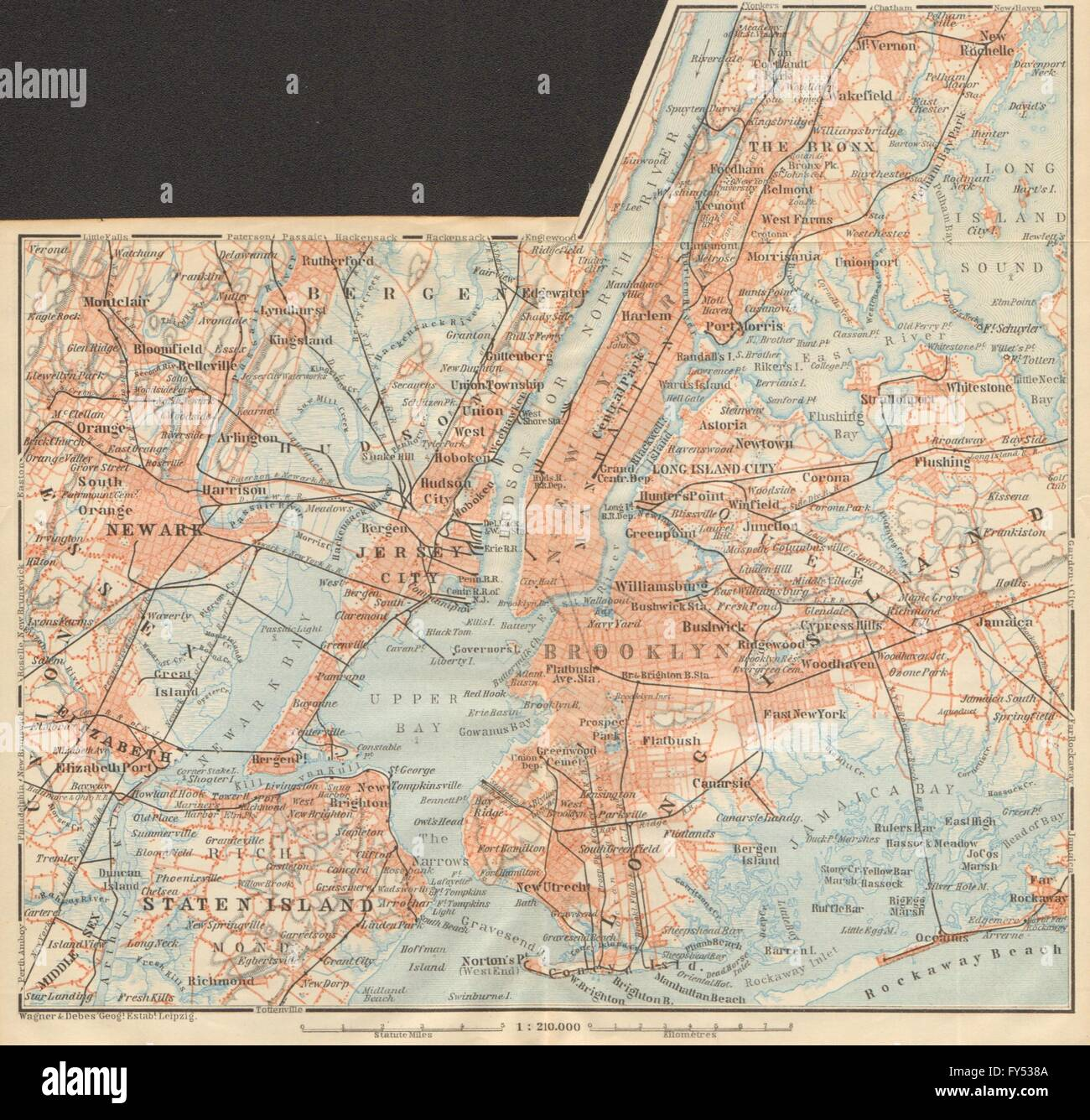 map of western new york state location city on world