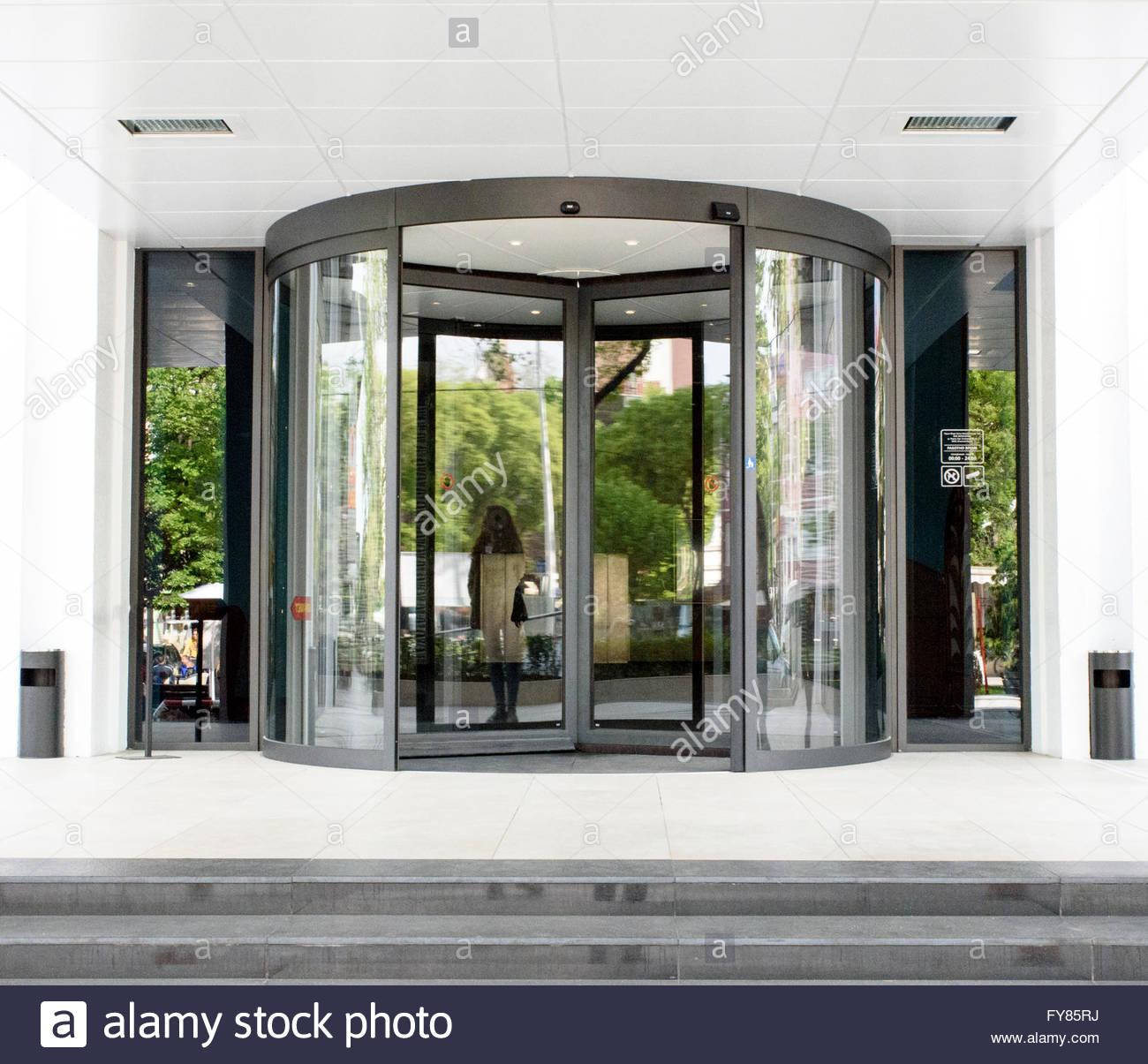 glass door entrance images glass door interior doors u0026 patio doors