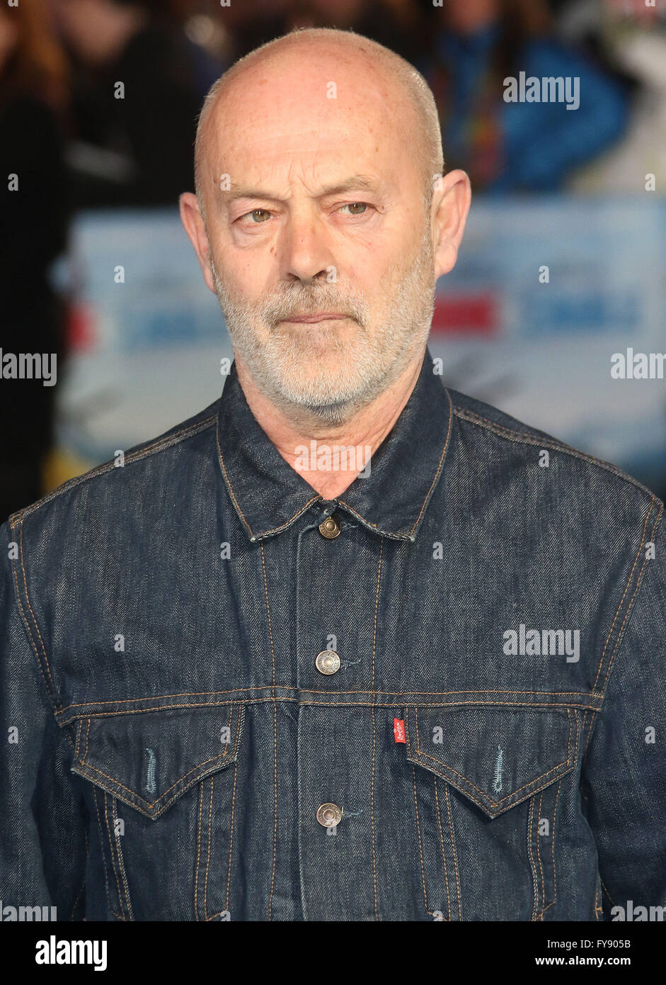 keith allen unlawful killingkeith allen height, keith allen hockey, keith allen chicago, keith allen game of thrones, keith allen, keith allen harvard, keith allen z nation, keith allen actor, keith allen unlawful killing, keith allen facebook, keith allen kay, keith allen twitter, keith allen wife, keith allen vanke, keith allen phillips, keith allen band, keith allen wiki, keith allen imdb, keith allen net worth, keith allen will burn in hell