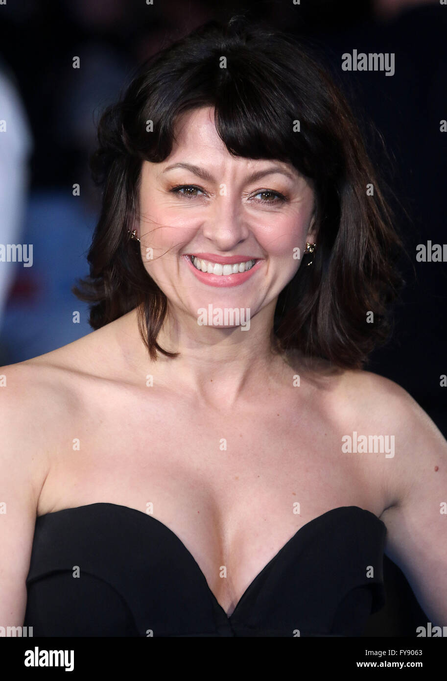 jo hartley hot
