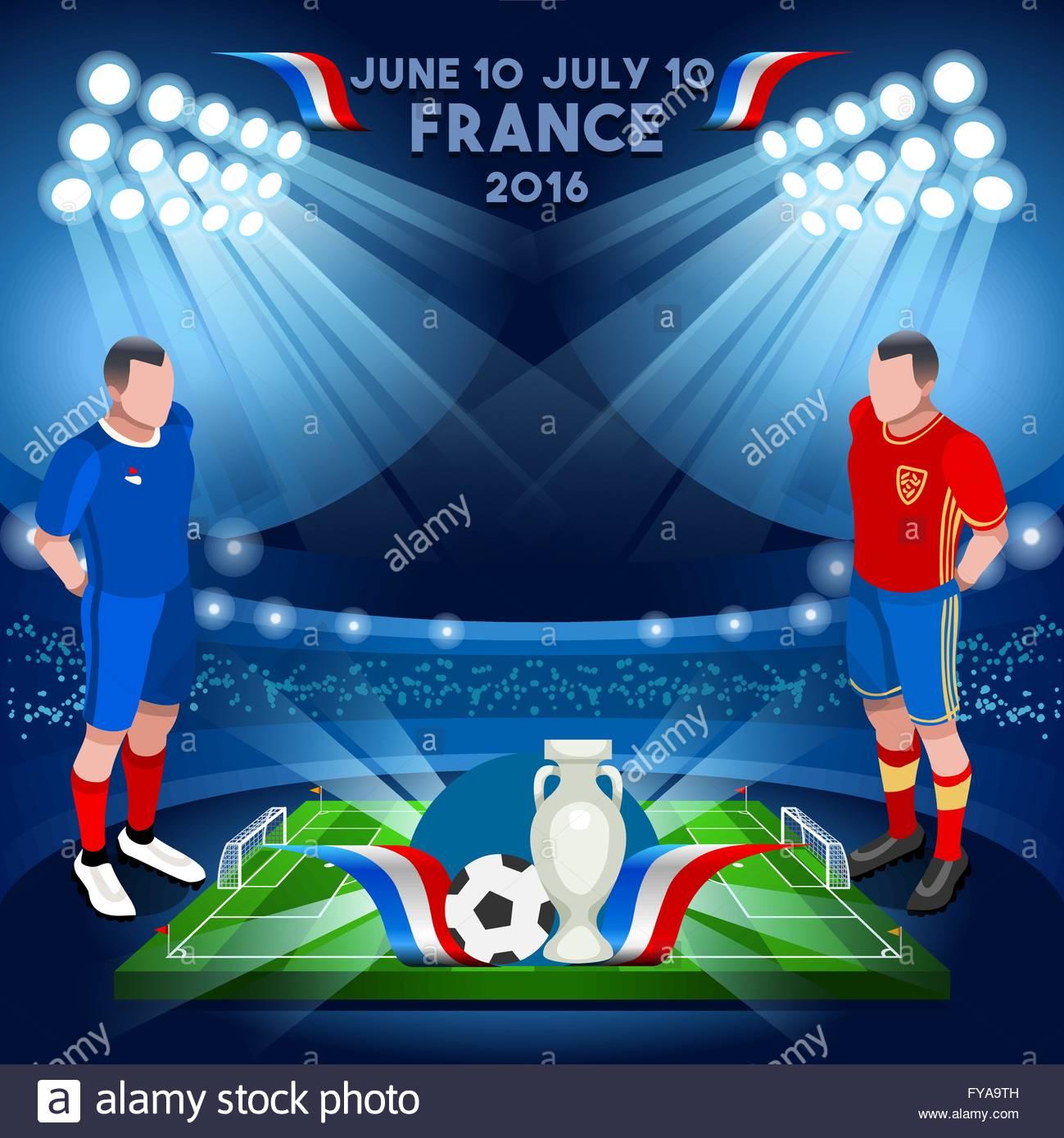 UEFA EURO 2016 - UEFA.com