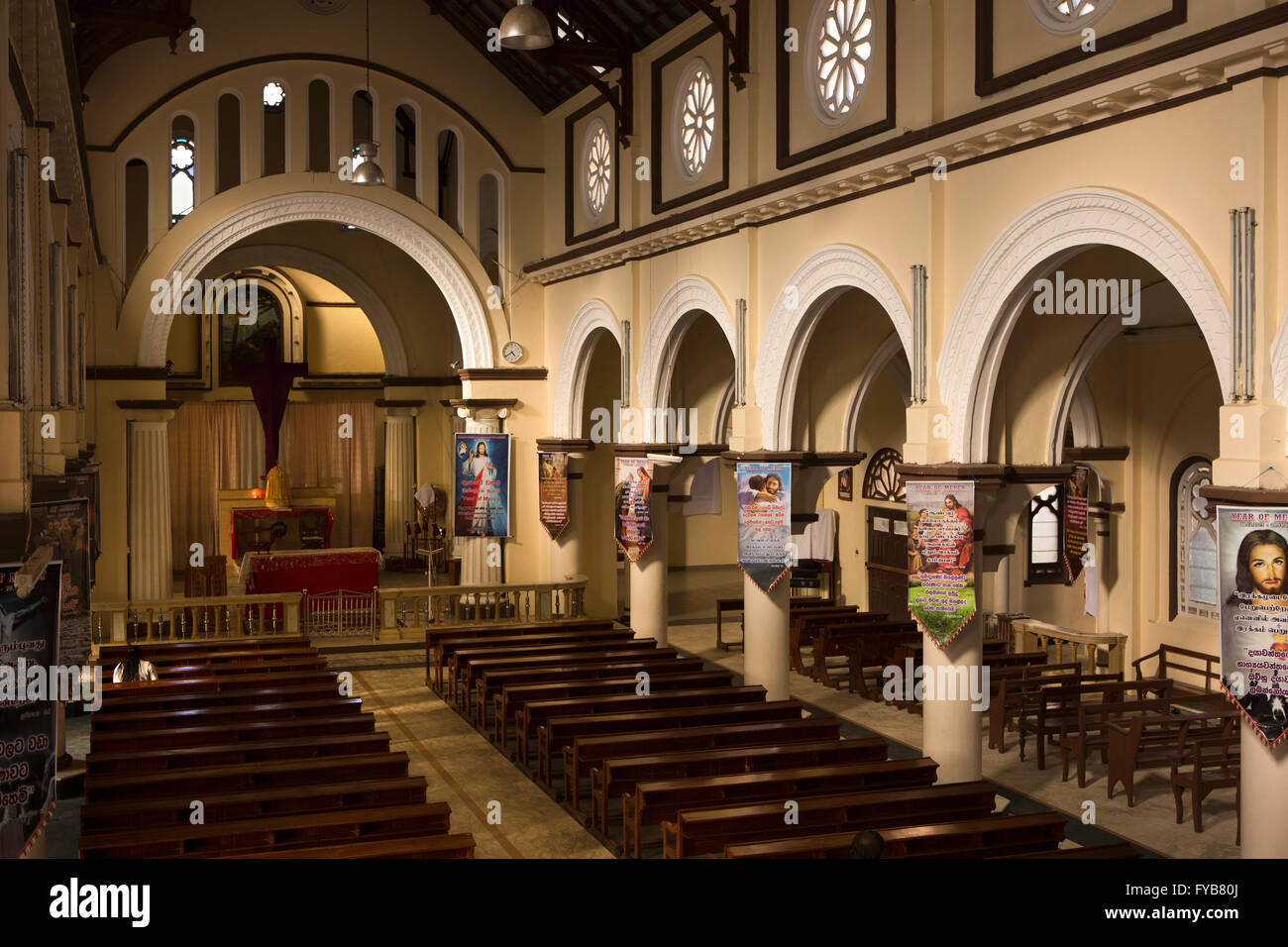 catholic singles in saint xavier Saint andrew parish we are the hands and feet of christ st andrew catholic church is honored to welcome you to its web site as you explore this site.