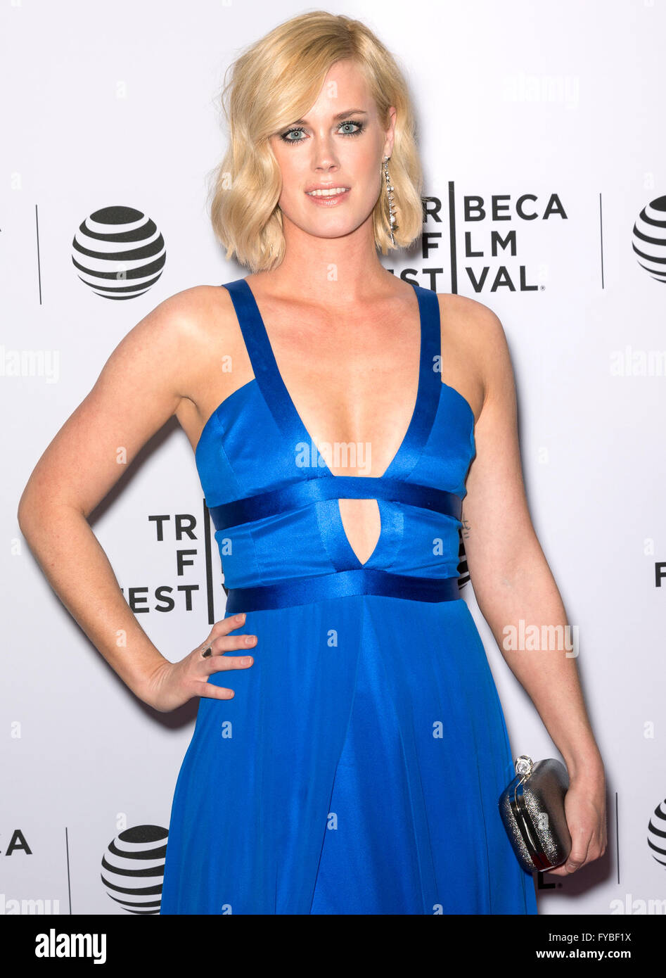Abigail hawk pictures images photos images77 com