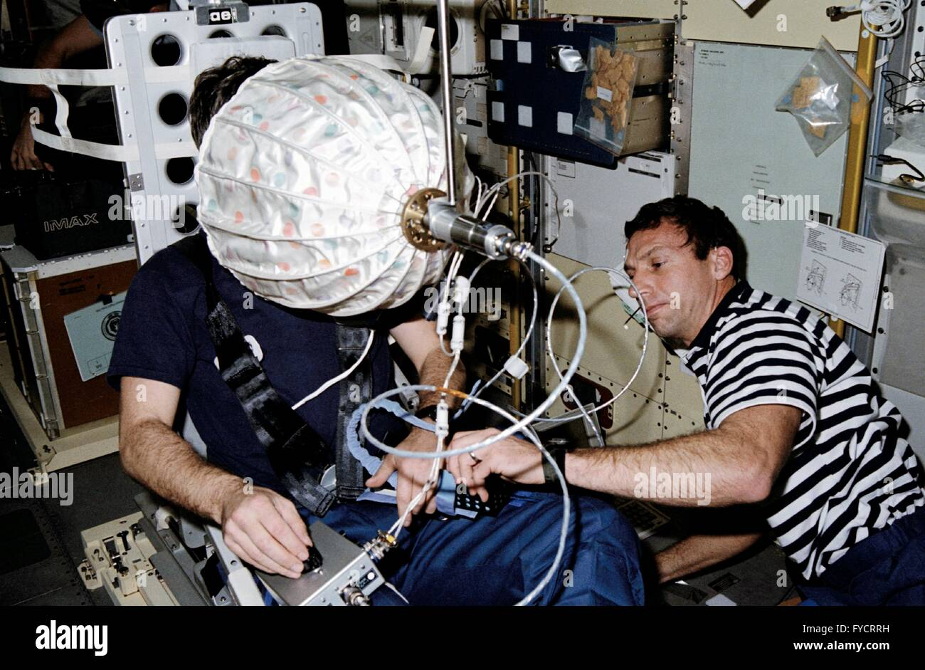 european space agency astronaut jobs - photo #18