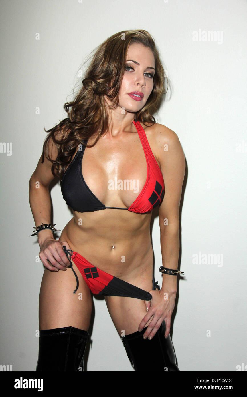 Erika Jordan Nude Photos 72