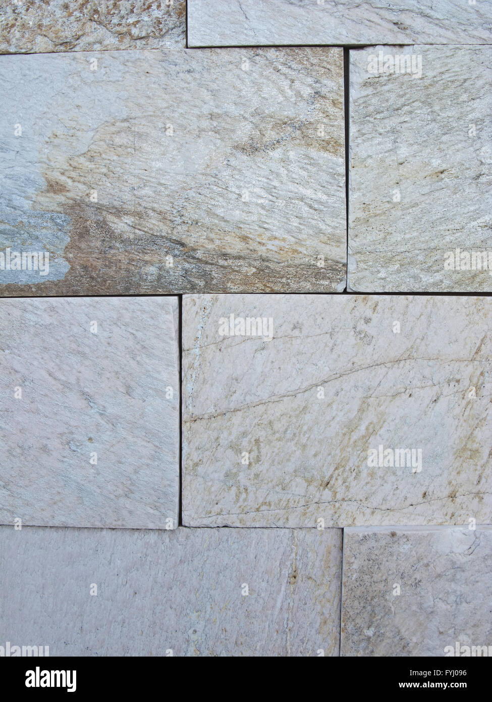 Wall Texture Styles