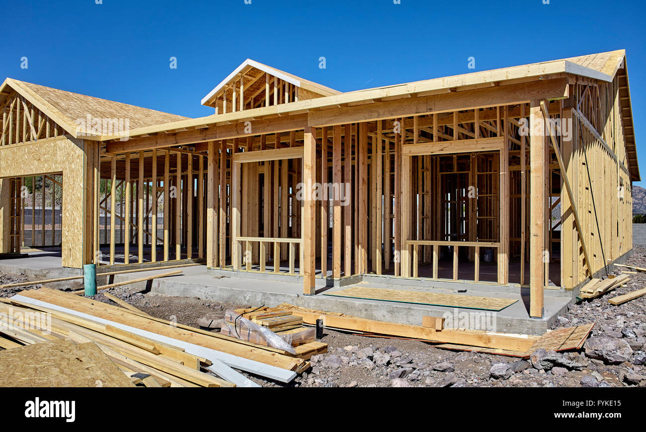 new housing carpentry wood frame construction industries - Wood Frame Construction