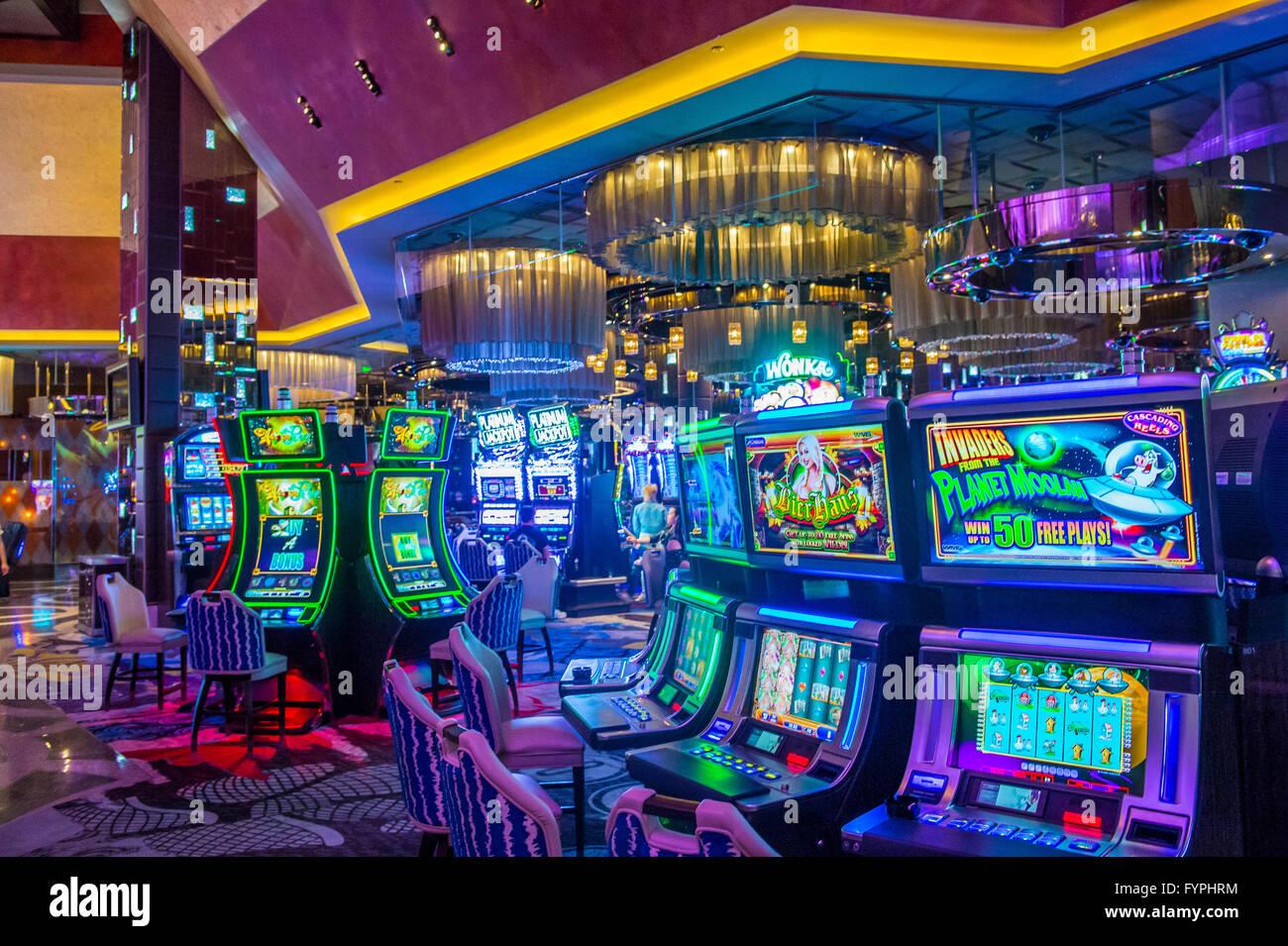 cosmo casino account löschen