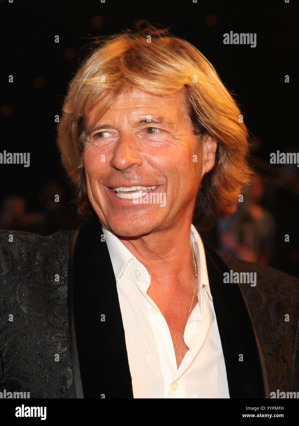 Hinterseer Berlin singer hansi hinterseer stock photo royalty free image 103146613
