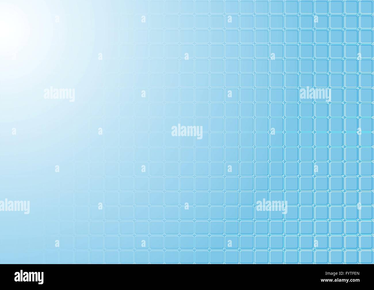 Blue small squares texture - HD wallpaper download. Wallpapers ...