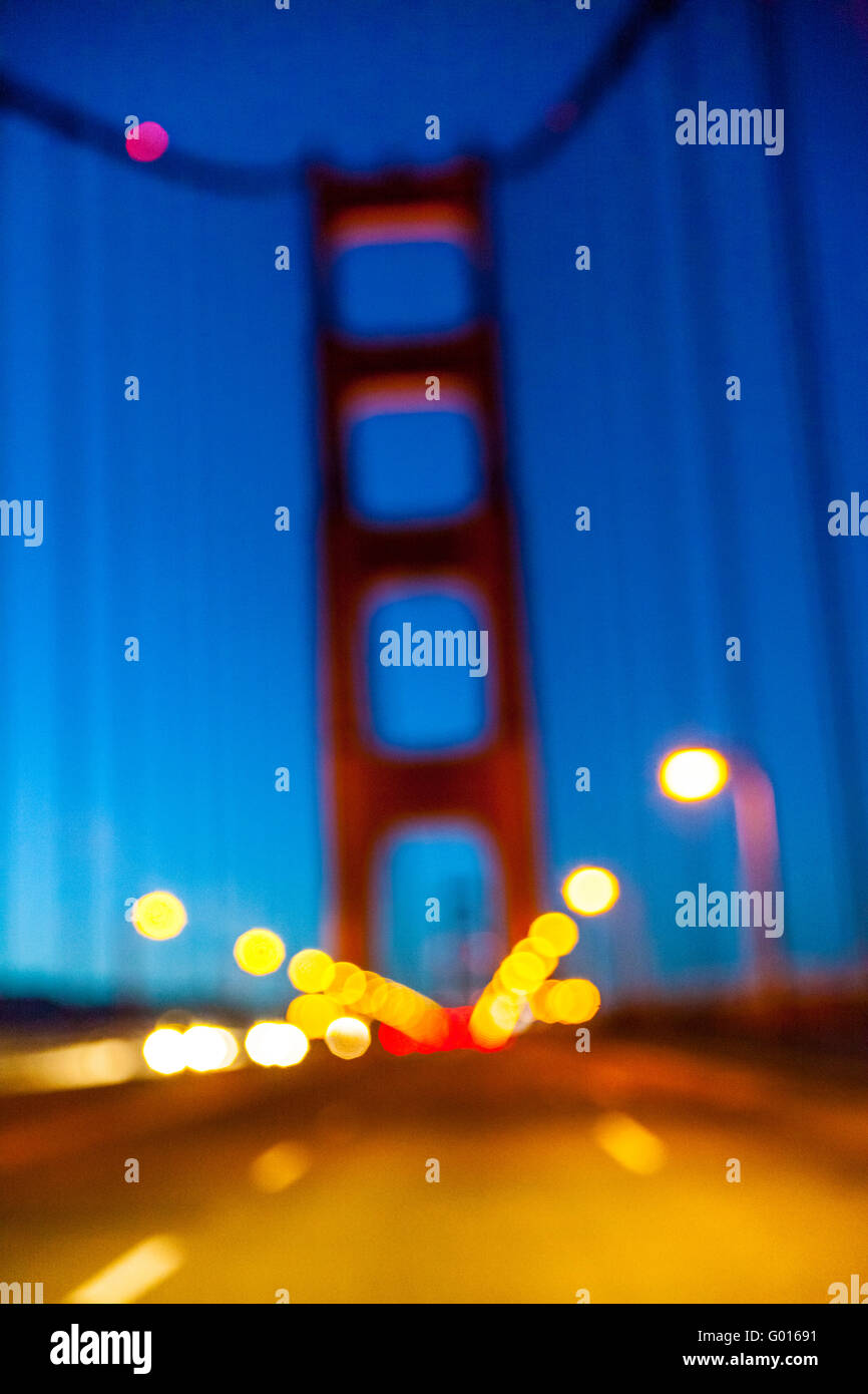 an-out-of-focus-image-of-the-golden-gate-bridge-in-san-francisco-california-G01691.jpg