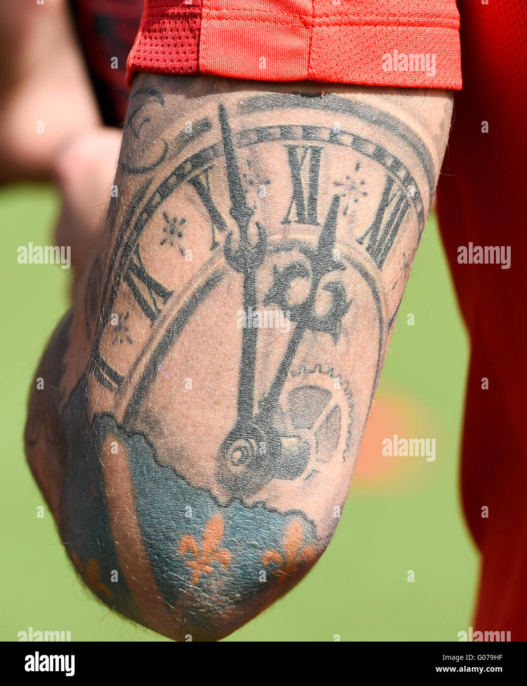 Luis Alberto, Guido Burgstaller, Marcelo Brozovic Tattoos  - Page 3 Darmstadt-germany-30th-apr-2016-frankfurts-haris-seferovic-with-a-G079HF