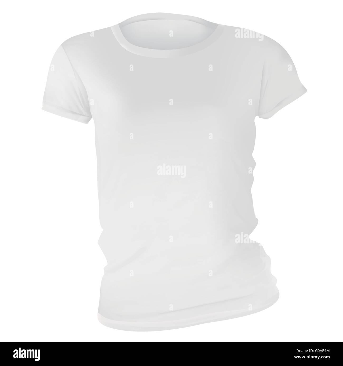 Fein T Shirt Vorlagen Für Illustrator Zeitgenössisch - Entry Level ...