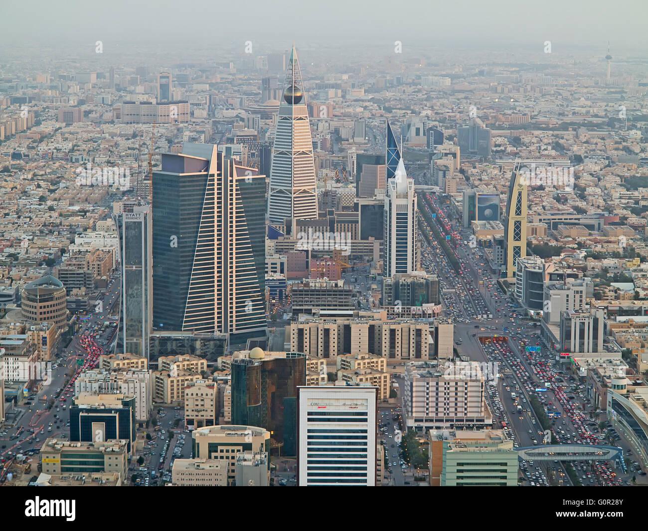 Avis Rent A Car Riyadh
