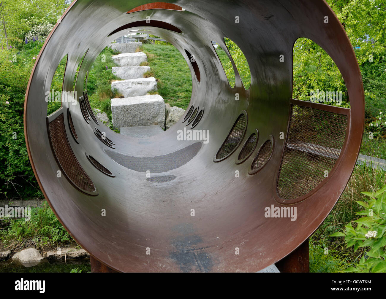 covered-metal-bridge-made-form-a-sewer-p