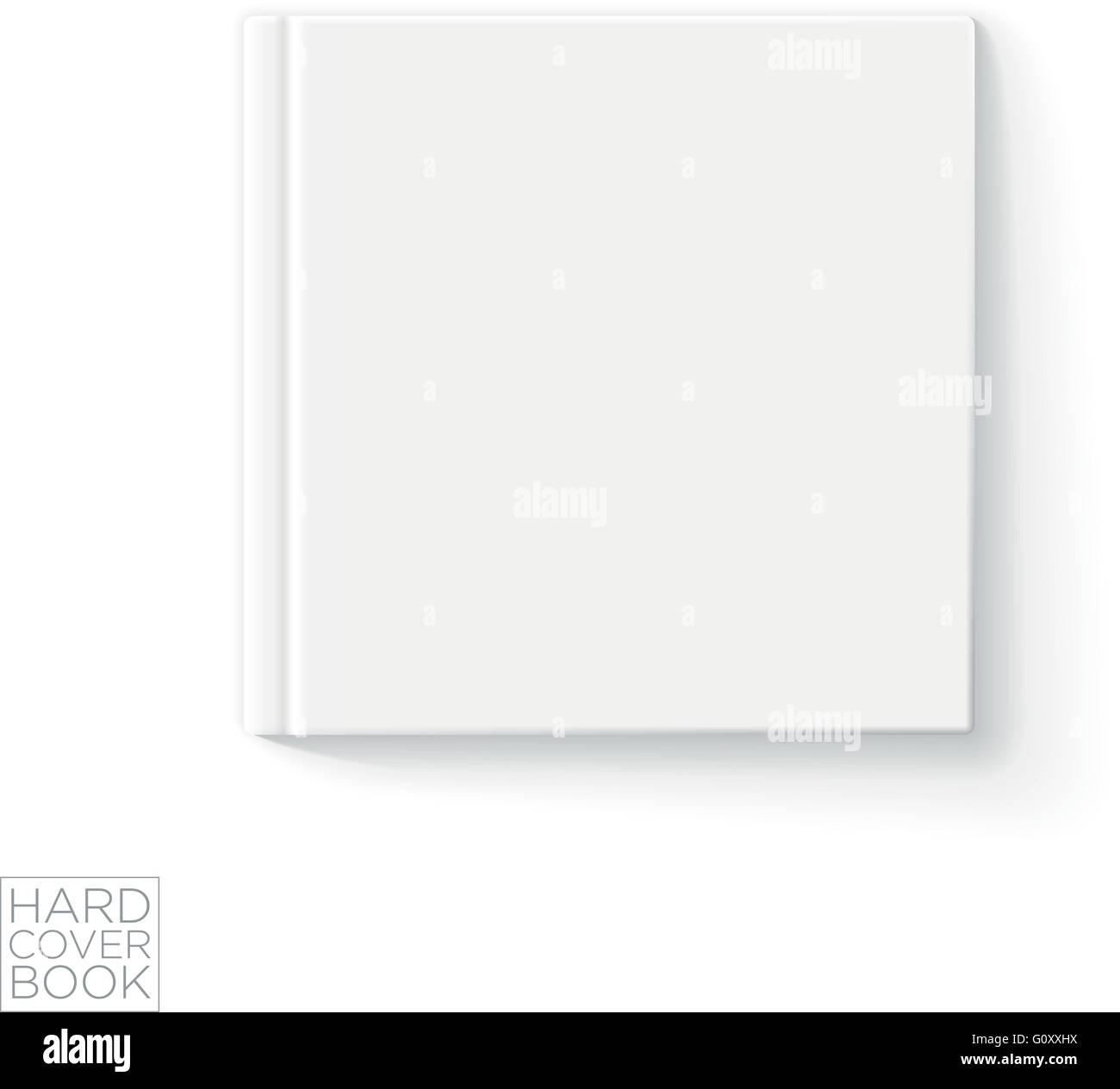Groß Wort Vorlage Buch Fotos - Beispiel Anschreiben für Lebenslauf ...