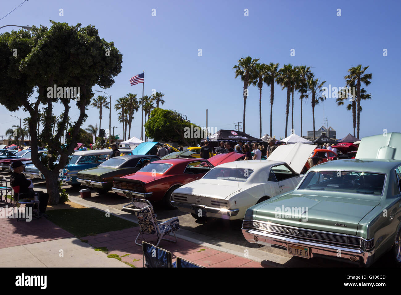 Exelent Orange County Classic Cars Ensign - Classic Cars Ideas ...