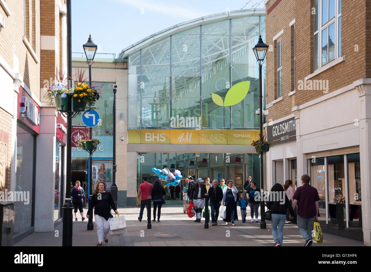 Related Searches. the elmsleigh centre staines-upon-thames • the elmsleigh centre staines-upon-thames photos • the elmsleigh centre staines-upon-thames location/10(50).
