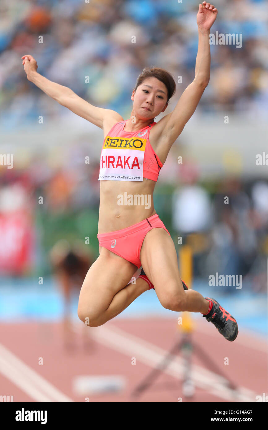 Find great deals on eBay for womens long jumpers. Shop with confidence.