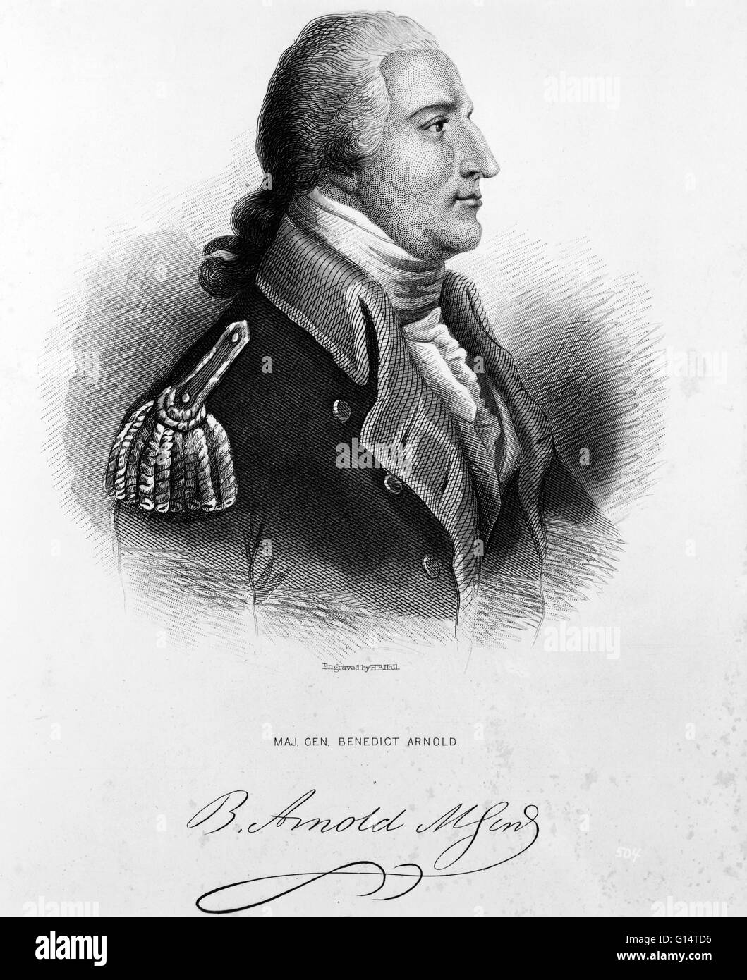 the contributions of benedict arnold to the american revolution Benedict arnold v was a general during the american revolutionary war who originally fought for the american continental army but switched sides to the british empire while he was still a general on the american side, he obtained command of the fort at west point, new york, and plotted unsuccessfully to surrender it to the british.