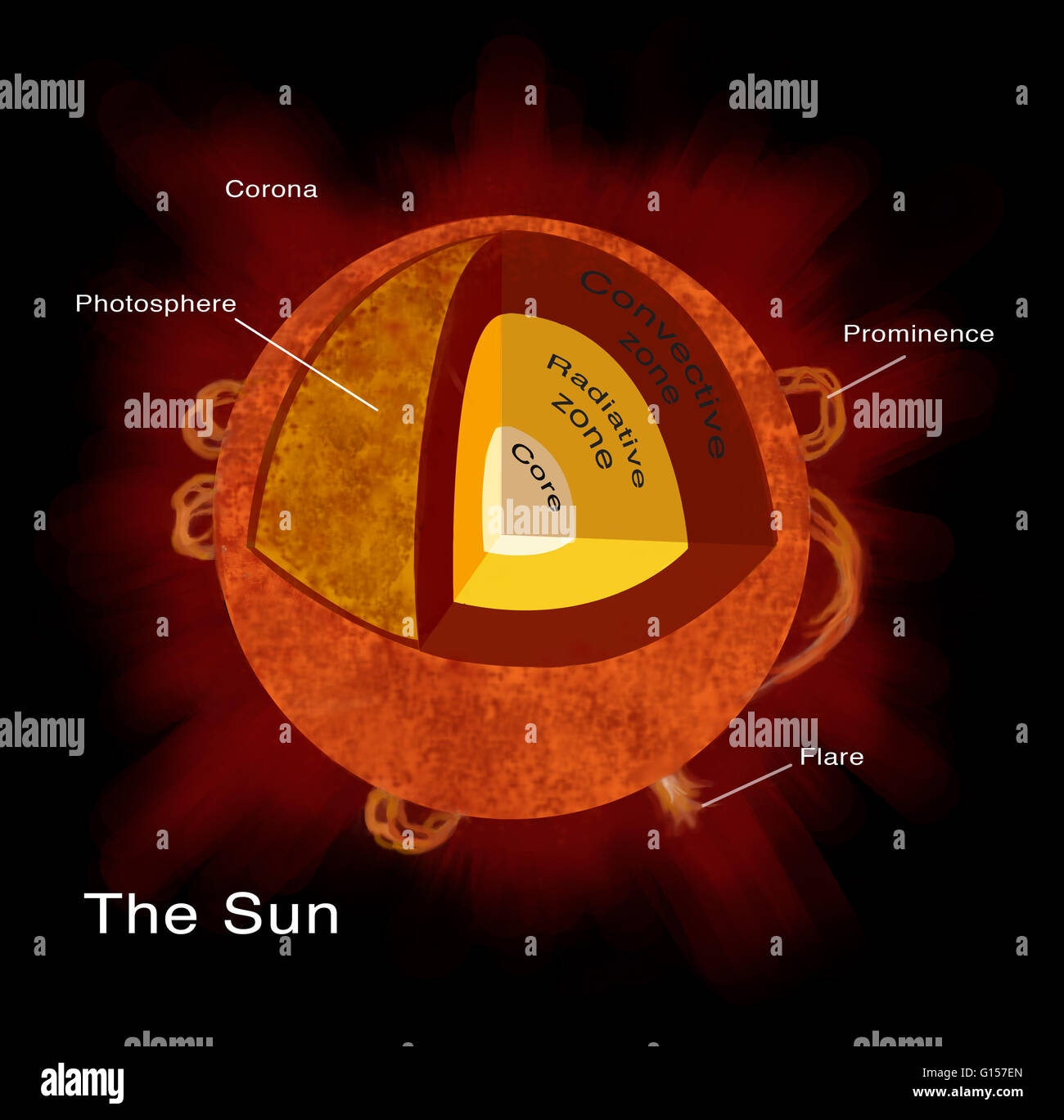 the suns of independence pdf