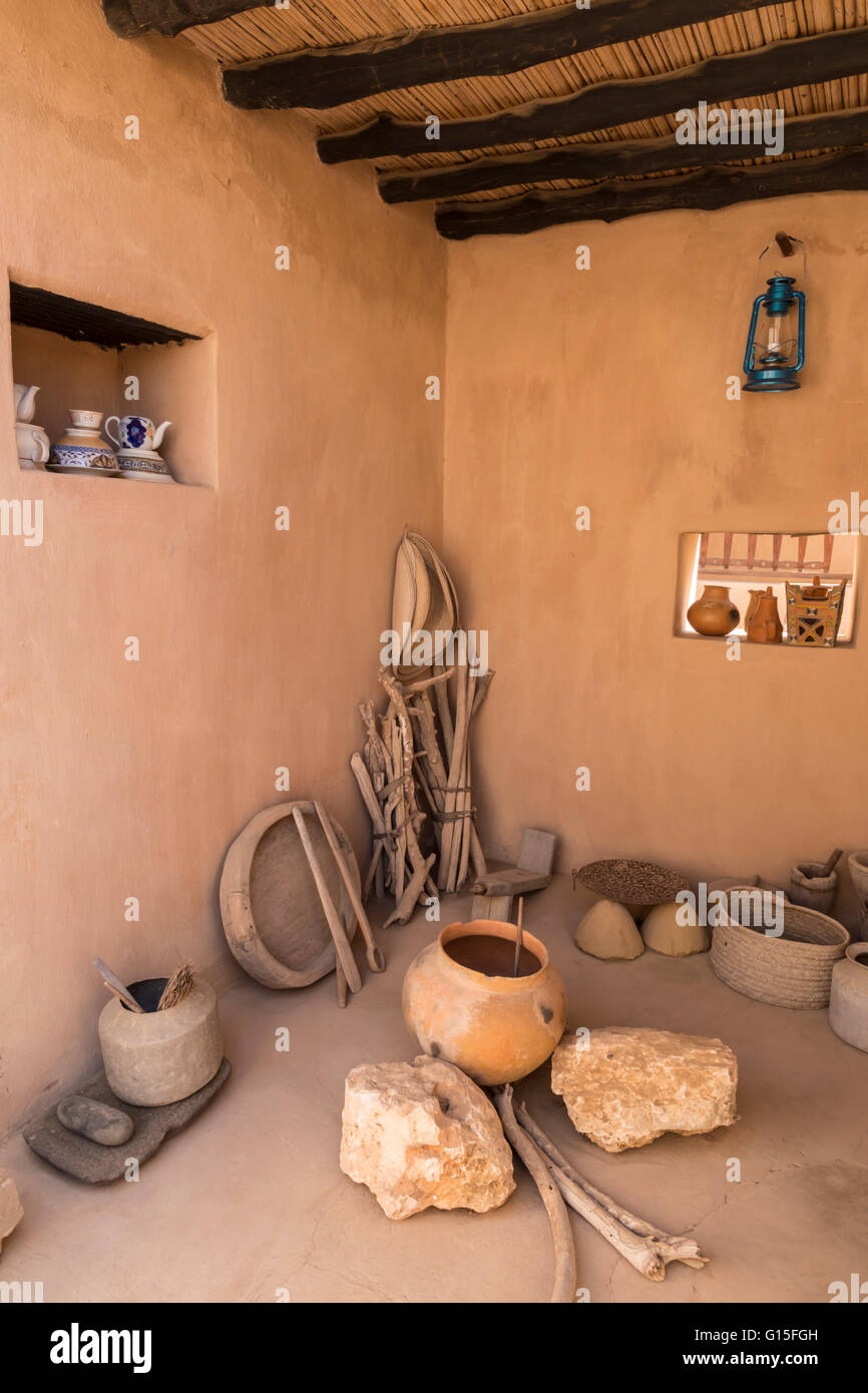 taqa corporate office interior. furnished interior of taqah taqa castle fort museum near salalah dhofar corporate office