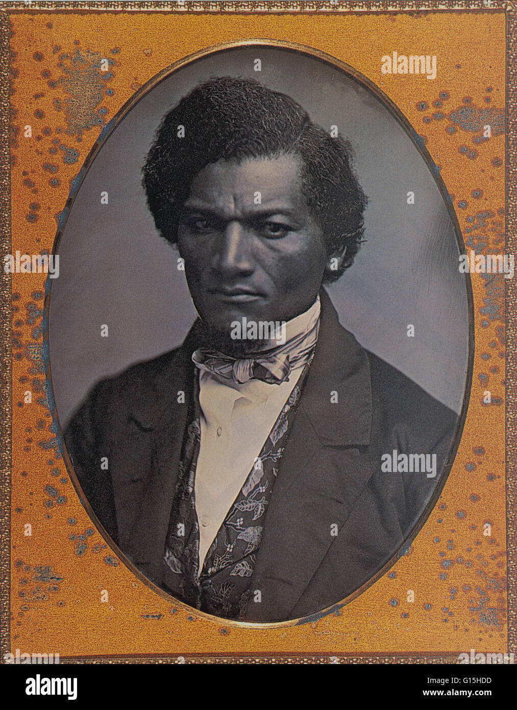 frederick douglass learning to read essay summary Summary: in the book narrative of the life of frederick douglass, douglass writes about his life as a slave on plantations then about how learning to.