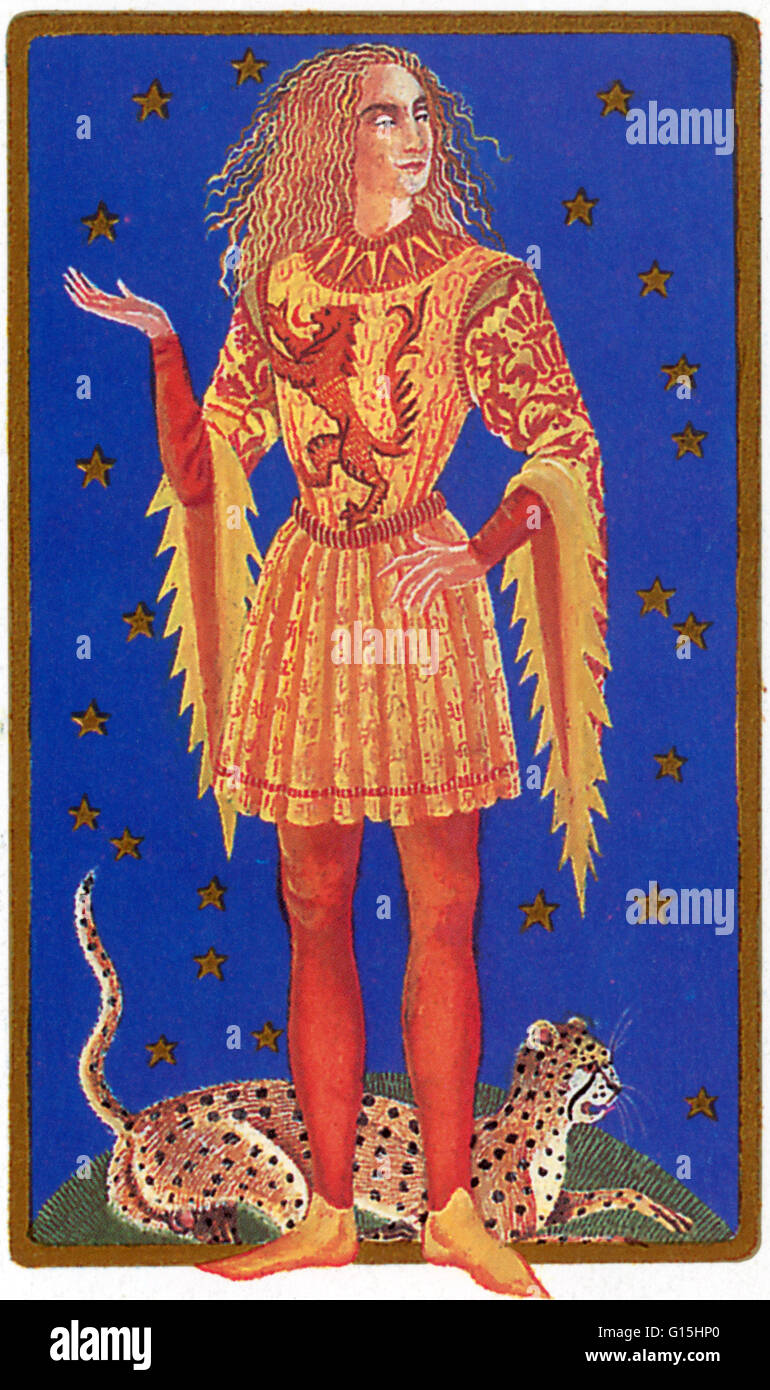 Tarot card of the astrological symbol for leo leo symbolized by tarot card of the astrological symbol for leo leo symbolized by the lion is 5th of the 12 star signs astrologers claim that the star sign also called sun biocorpaavc