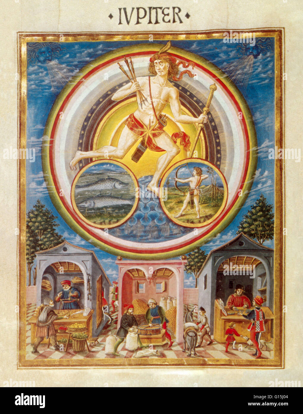 In Ancient Roman Religion And Myth Jupiter Or Jove Is The King Of - Roman religion