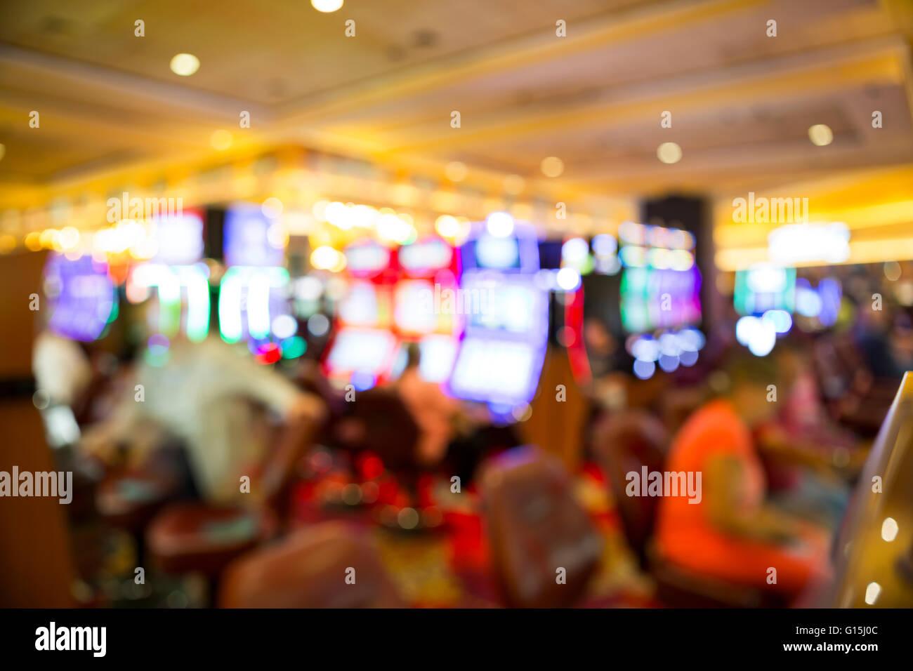 Casino com focus phantasy star universe casino tricks