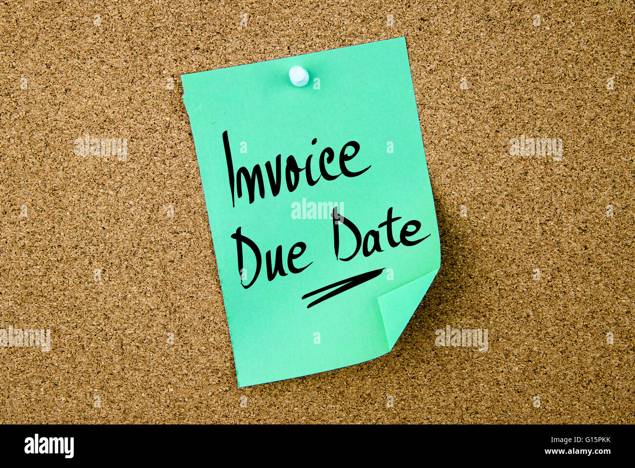 of the invoice - answers.com. best photos of writing a bill template ...