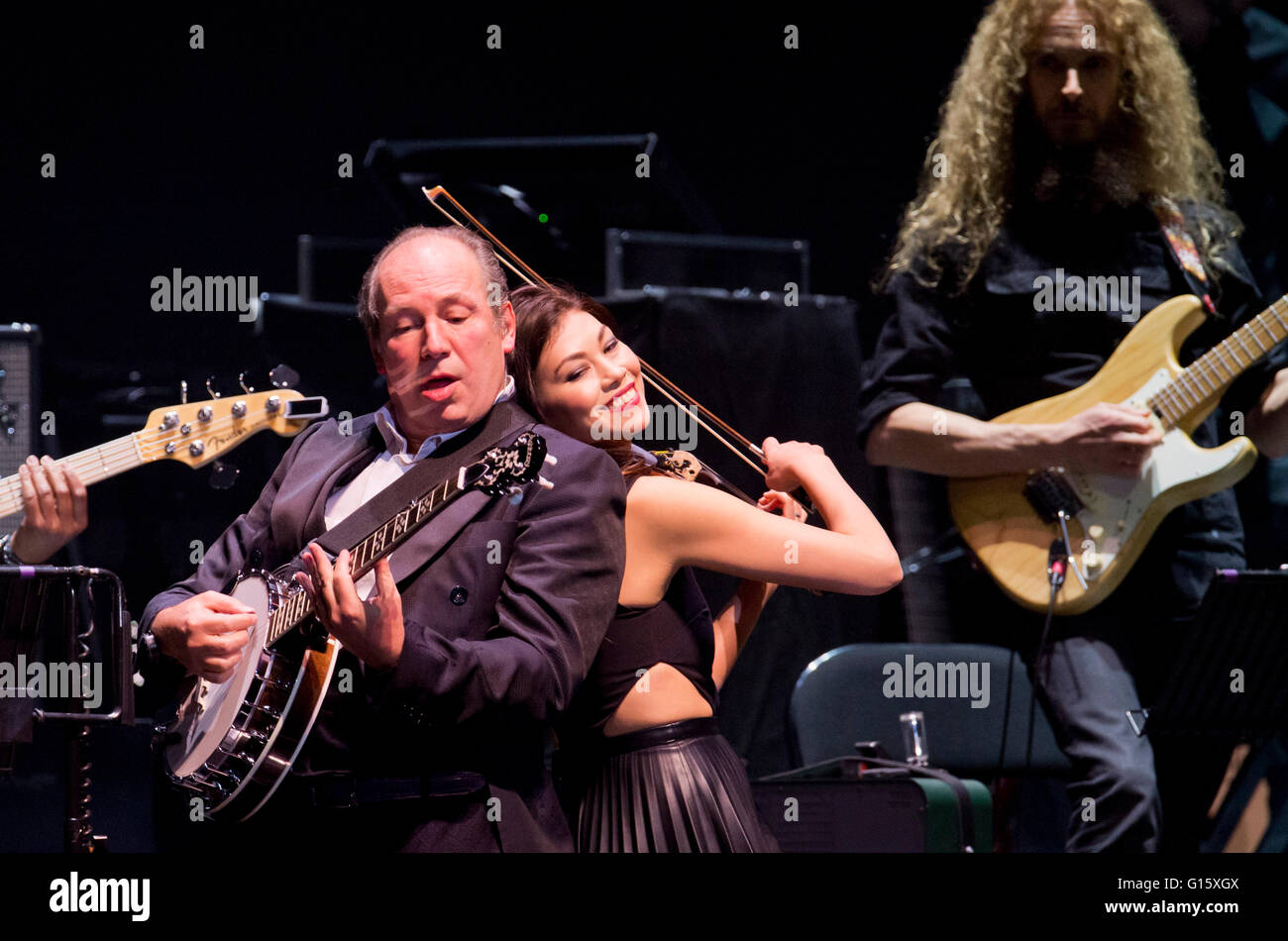 Image Result For Royalty Free Hans Zimmer Music