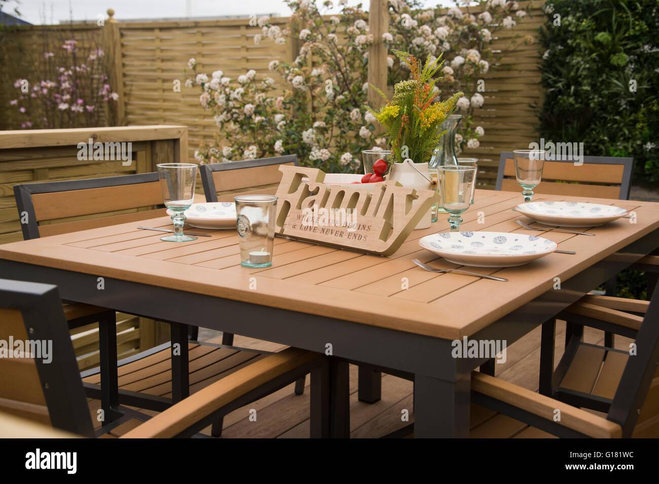 Harrogate Spring Flower Show 2016 North Yorkshire England