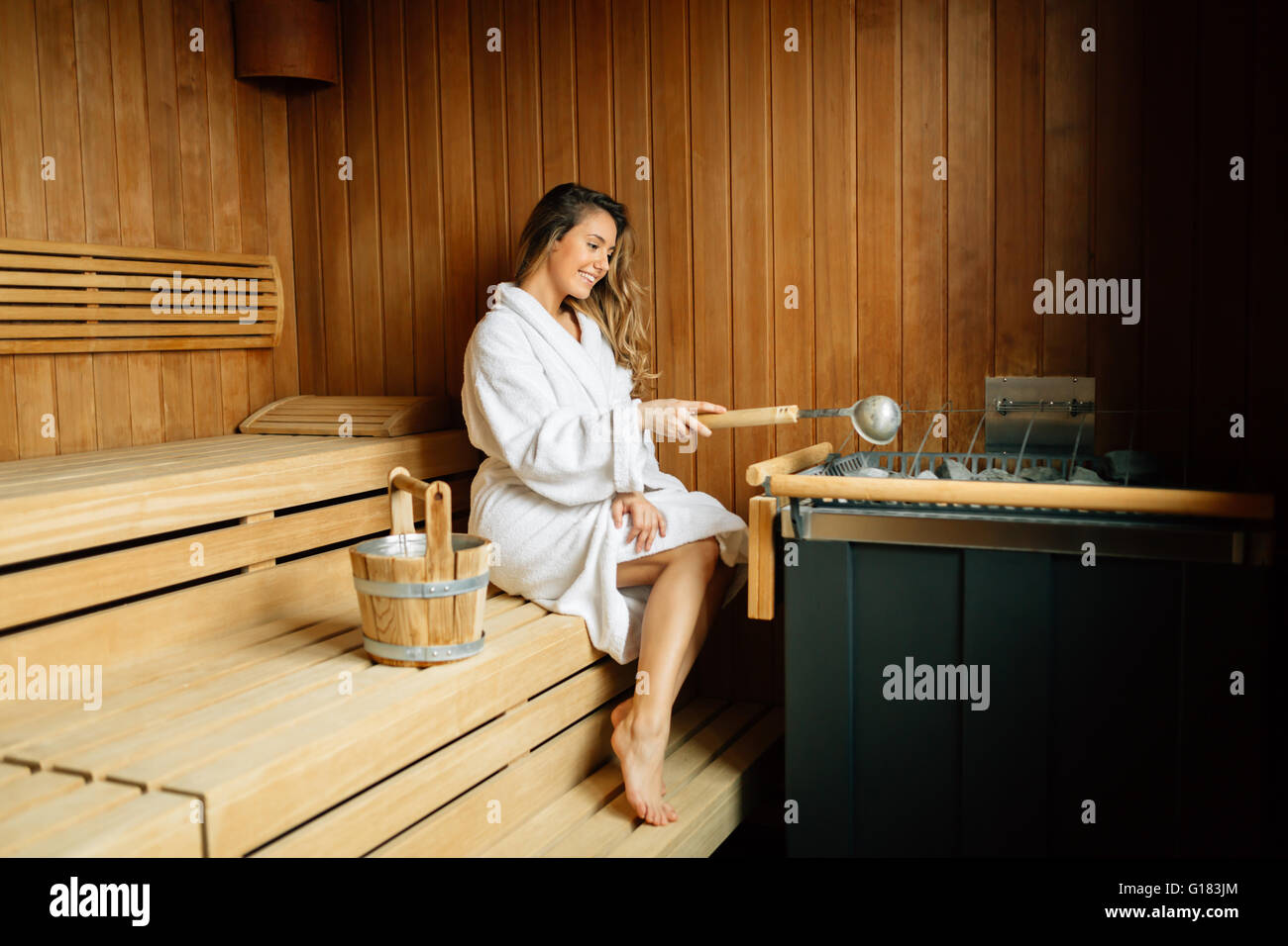 wife-fuck-hot-girl-in-sauna-shazadi-sex