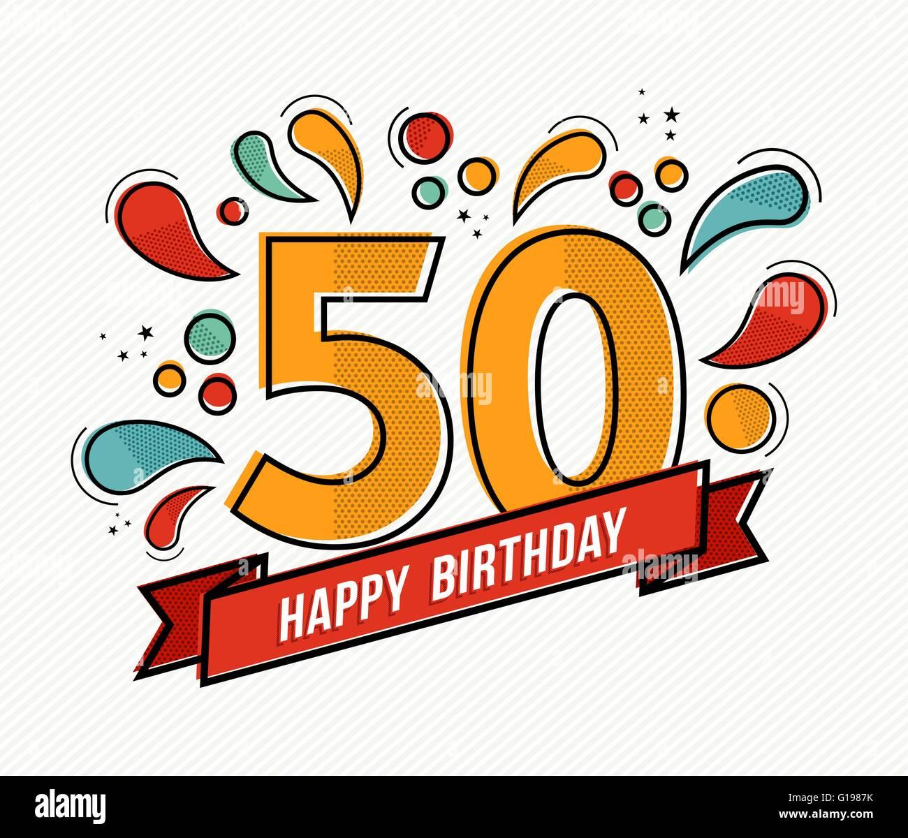 Birthday Number - Best Birthday Cake 2018