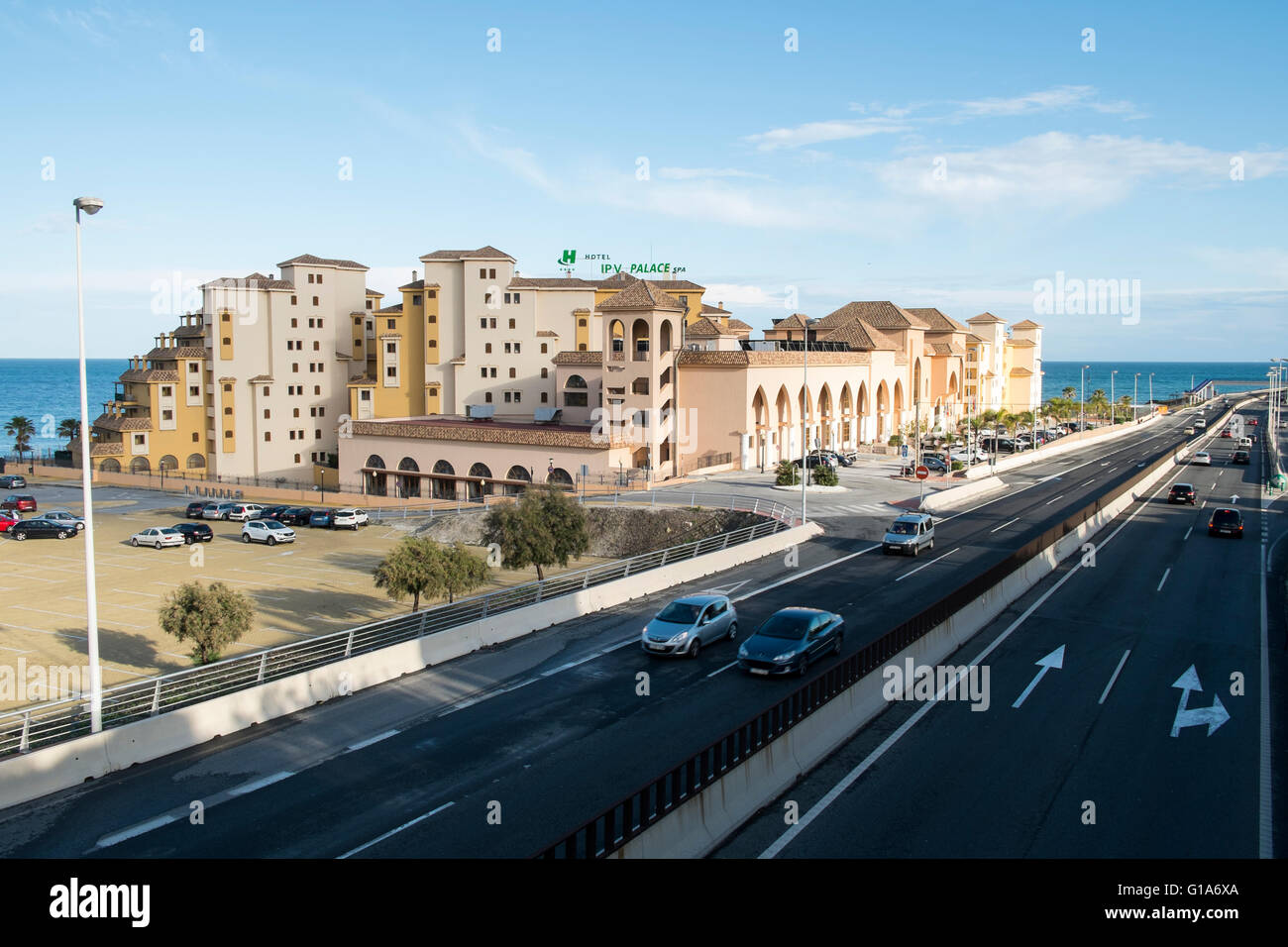 Spa en malaga stunning featured image with spa en malaga - Spas en malaga ...