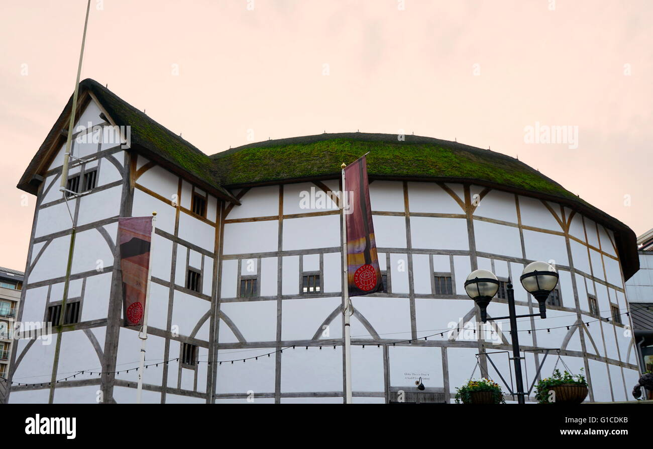 a history of how the shakespeares globe theatre was built Theatres the old globe is one of the shiley stage in the 580-seat old globe theatre and the 250 venue and home to the summer shakespeare.