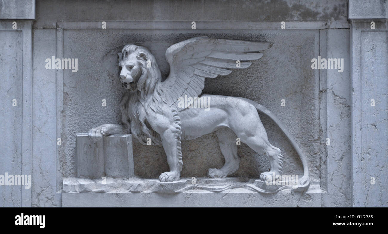mythological creature stock photos u0026 mythological creature stock