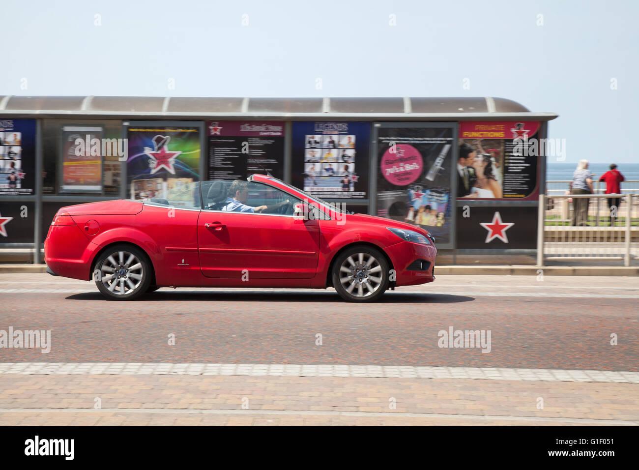 Coolest FourDoor Cars  FourDoor Sedan  Hagerty Articles