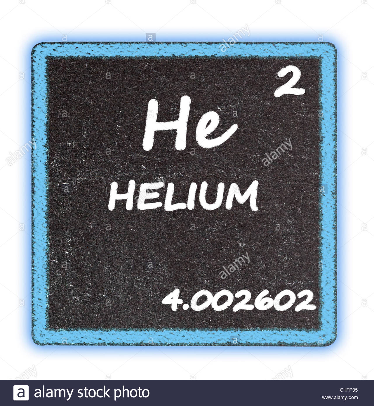 Helium symbol on periodic table images periodic table images helium on periodic table choice image periodic table images helium details from the periodic table stock gamestrikefo Images