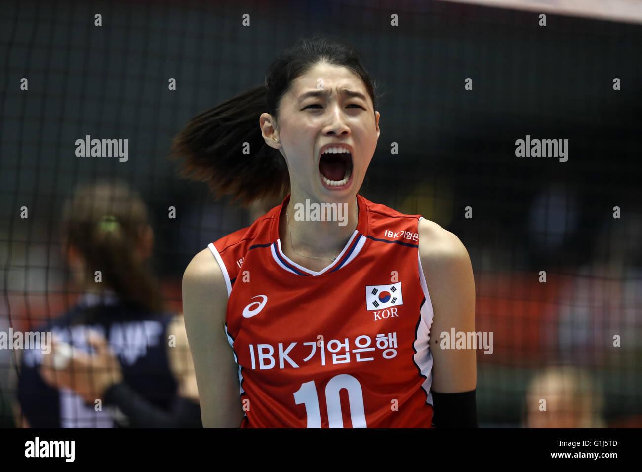 http://c8.alamy.com/comp/G1J5TD/tokyo-metropolitan-gymnasium-tokyo-japan-15th-may-2016-kim-yeon-koung-G1J5TD.jpg