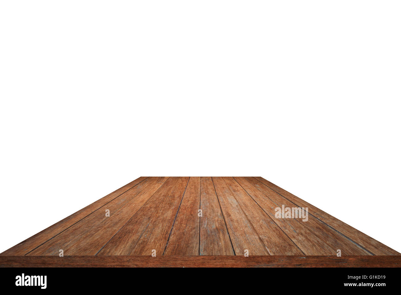 wooden top isolated - photo #16