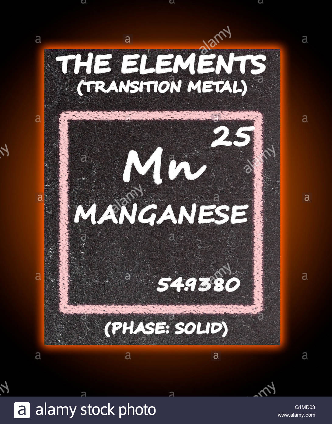 Manganese on periodic table images periodic table images manganese on periodic table choice image periodic table images manganese on periodic table gallery periodic table gamestrikefo Images