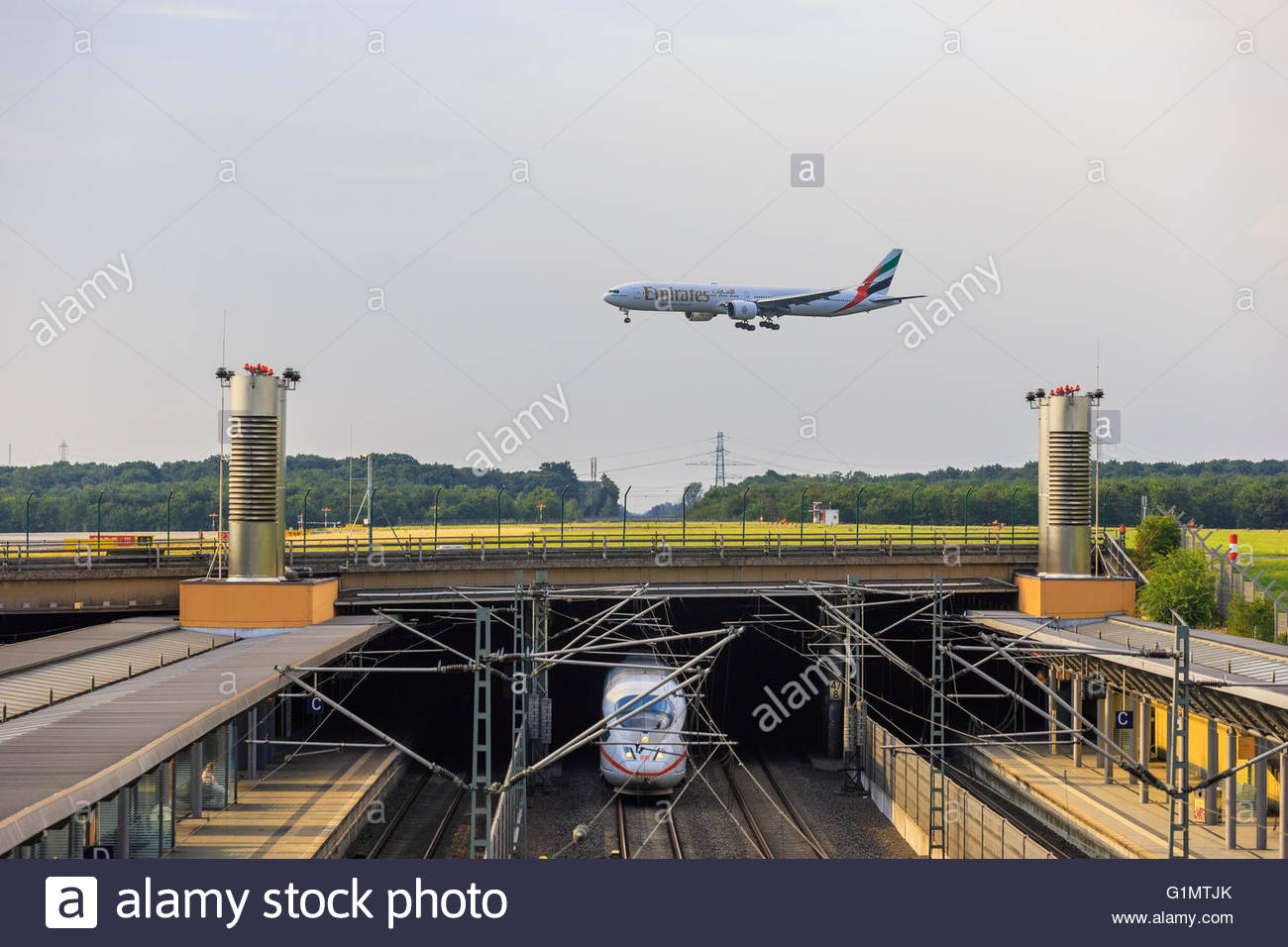 railways airports and harbour engineering Professional ethics in engineering professional ethics in engineering by   railway airports and harbour engineering railway airports and harbour.