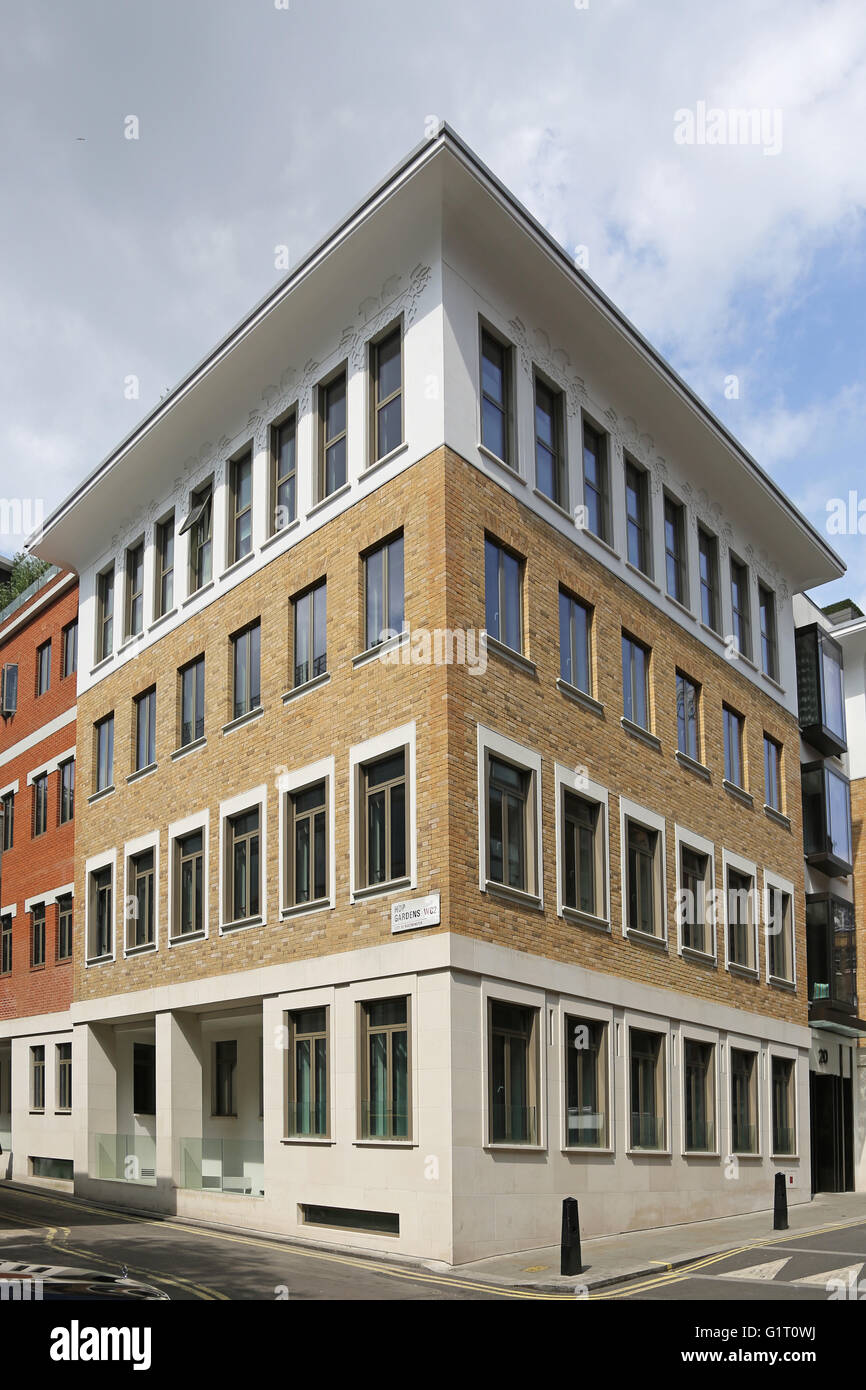 Personable S Office Stock Photos  S Office Stock Images  Alamy With Likable Hop House In Londons Covent Garden A S Office Block Converted Into  Luxury Apartments Including With Archaic In The Night Garden Birthday Decorations Also X Plastic Garden Shed In Addition Garden Tools Australia And Garden Hedges Types As Well As Gabion Garden Additionally Original Penguin Covent Garden From Alamycom With   Likable S Office Stock Photos  S Office Stock Images  Alamy With Archaic Hop House In Londons Covent Garden A S Office Block Converted Into  Luxury Apartments Including And Personable In The Night Garden Birthday Decorations Also X Plastic Garden Shed In Addition Garden Tools Australia From Alamycom