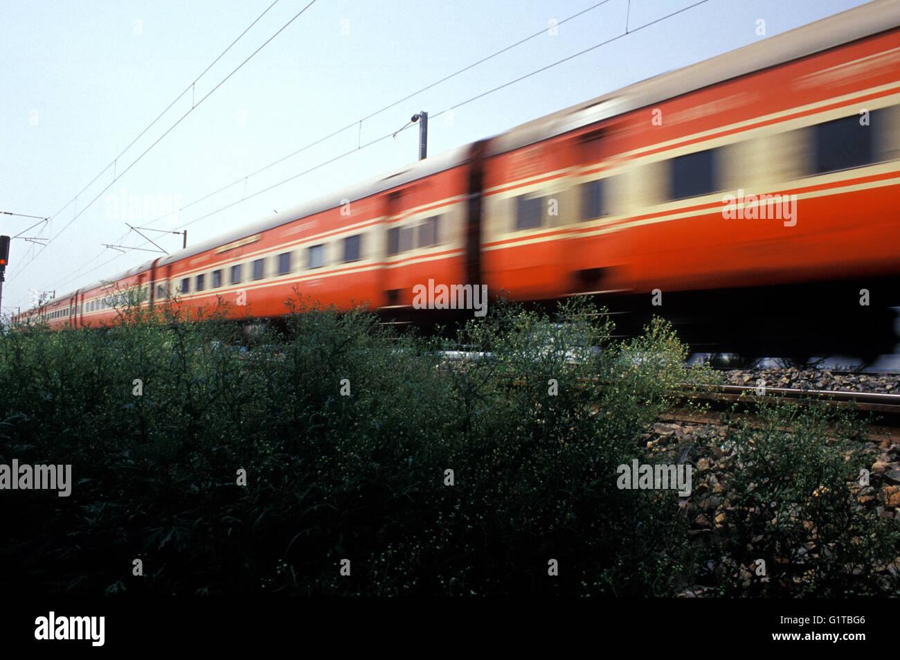 express train india stock photos u0026 express train india stock