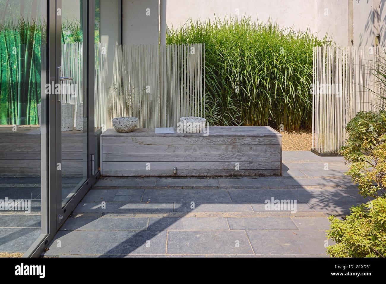 The gardens of appeltern is the inspiration garden park in for Xd garden design