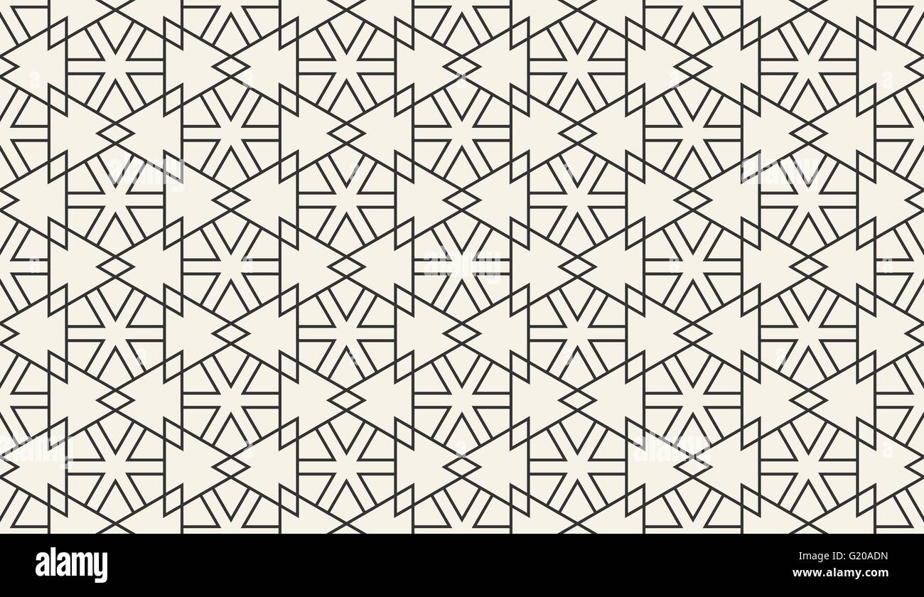 Arabic Wallpaper Pattern Eastern Pattern Vector HD Wallpapers Download Free Images Wallpaper [1000image.com]